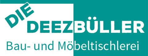 Deezbüller Holzwerkstatt